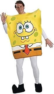 spongebob onesie for kids