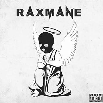 Raxmane