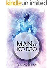 Man of No Ego