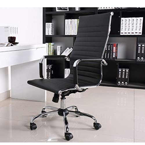 Why Choose Redgiants - Ergonomic Office Chair Desk Chair Computer Chair with Lumbar Support, Executi...
