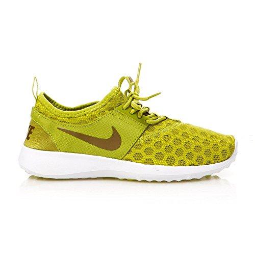 Nike Juvenate Schuhe Sneaker Neu 302 (38)