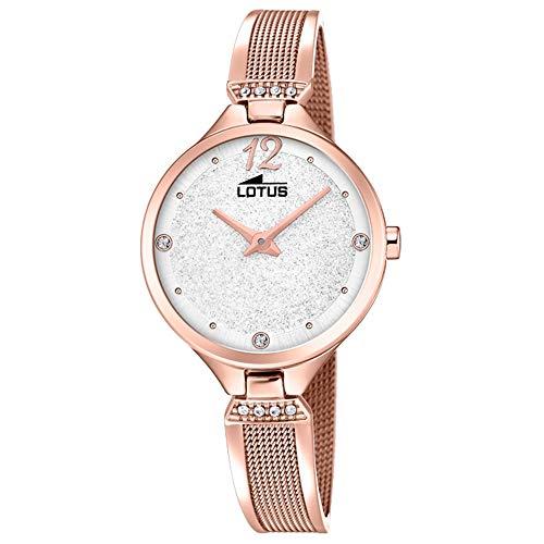 Lotus Reloj de Vestir 18606/1