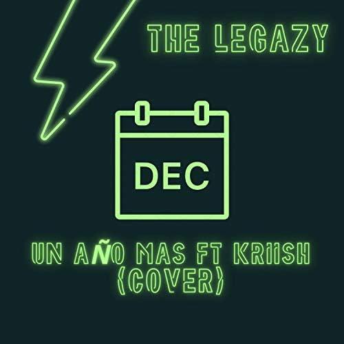 The Legazy