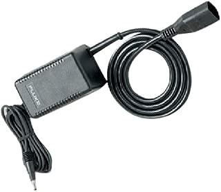Fluke BE345 Universal Battery Eliminator, For 345 Power Quality Clamp Meter