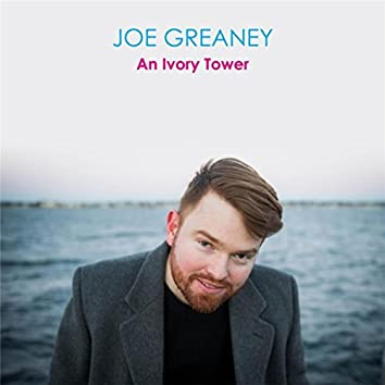 An Ivory Tower