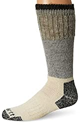 best top rated warmest winter socks 2021 in usa