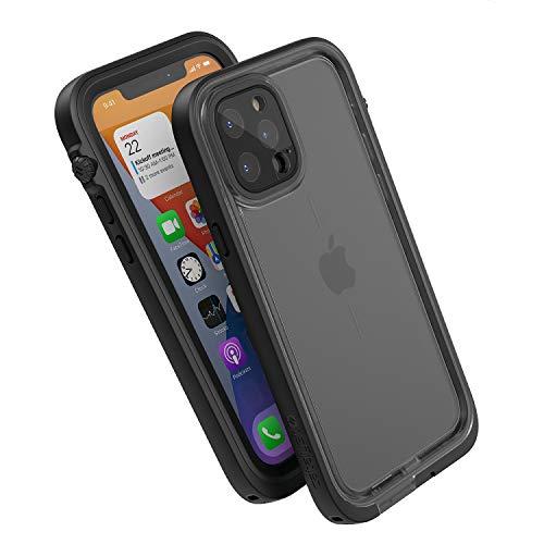 Catalyst Waterproof Case Designed for iPhone 12 Pro | Amazon