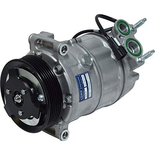 UAC New HVAC A/C Compressor CO 29316C