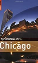 Best rough guide chicago Reviews
