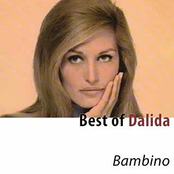 Best of Dalida (Remastered)