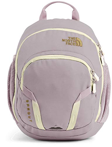 The North Face Sprout Backpack - Kid's