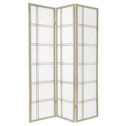 biombo 6 paneles fabricante Oriental Furniture