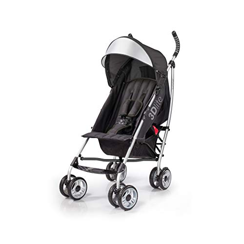 Summer-Infant-3D-Lite-Stroller