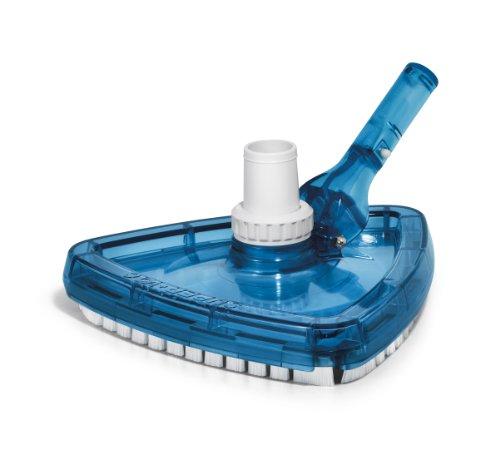 Hayward Pool Vacuum Cleaner Head