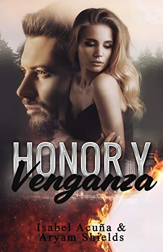 Honor y Venganza