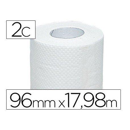 , papel higienico Lidl, MerkaShop