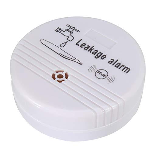 Wasser Lecksuchgerät ABS