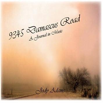 9345 Damascus Road