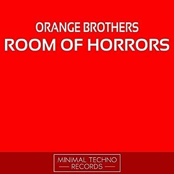 Room Of Horrors