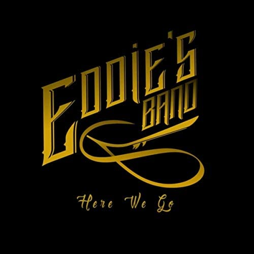Eddies Band