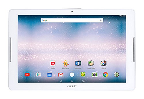 Acer Iconia Tab 10b3-a3016GB Tablet Computer