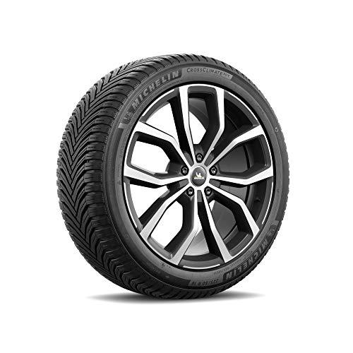 Reifen Alle Jahreszeiten Michelin CrossClimate SUV 225/50 R18 99W XL BSW