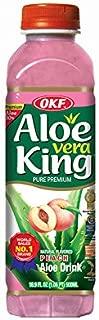 Best alo fruit juice distributors Reviews