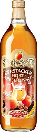 Gerstacker Apfel- Punsch/Glühwein