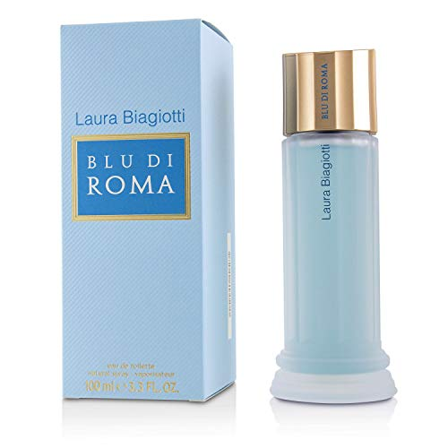 Laura Biagiotti - Eau de Toilette, Volume: 100 ml