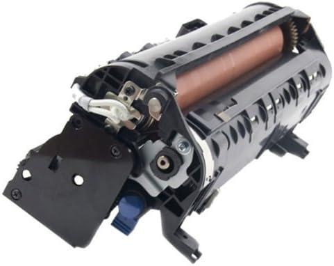 Dell HW679 Fuser Assembly for 5330dn Laser Printer