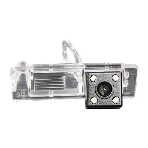Cámaras de visión trasera Universal Vista trasera cámara