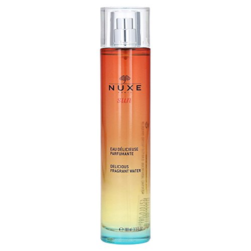Nuxe Acqua Profumata - 100 Ml