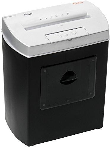 Geha Aktenvernichter Home & Office X7CD