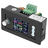 DPS3510 40V 10A DC-DC Constant Voltage Current Step-Down Power Supply Module Converter