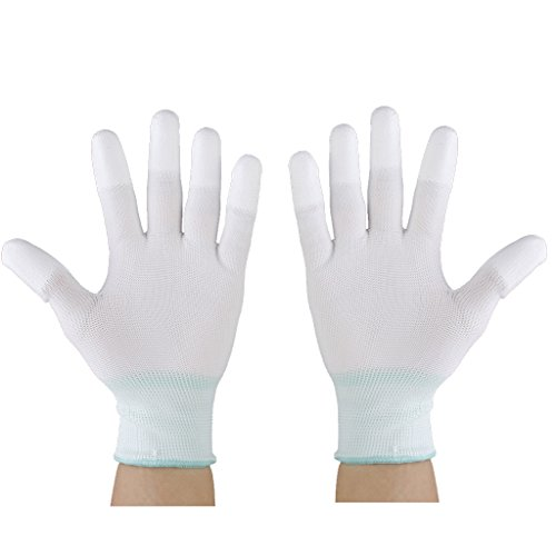 Buy Discount Sewing Gloves Size Medium to Large M/L