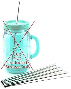 Best aladdin plastic mason jar tumbler 32 oz Reviews