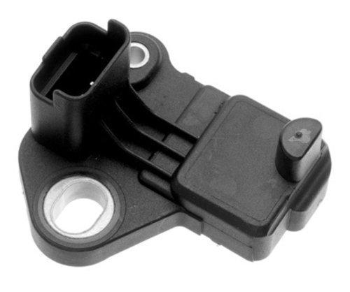 Fuel Parts CS1326 Drehzahl - und Kurbelwellen-Sensor