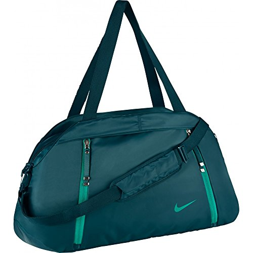 Nike Solid Auralux Club-Sacco da Ginnastica da Donna, Taglia Unica