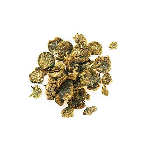 Agrobs Pre Alpin Bio Wiesencobs, 1er Pack (1 x 20000 g)