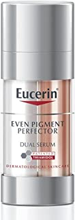 Eucerin Even Pigment Perfector Dual Serum, 2 X 15ml - Pack of 1