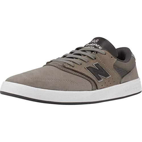 New Balance Herren Skateschuh 598 Numeric Skate Shoes