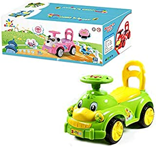 BABYLOVE RIDE-ON CAR 28-02F