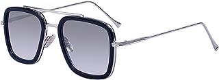 infinity war glasses