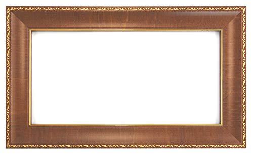 ホルベイン 固形水彩絵具 アーチストパンカラー ビリジャンヒュー PN543 ハーフパン 002543