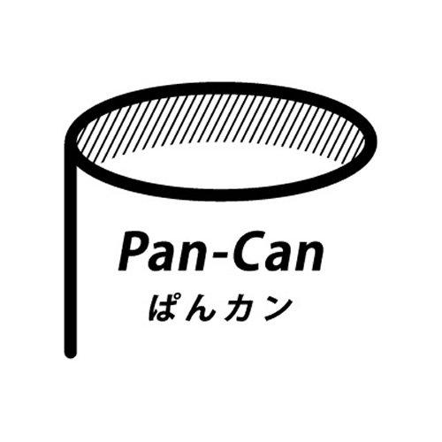 フェイス『パンの缶詰』