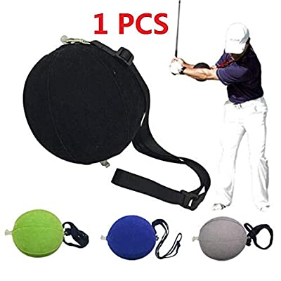 Golf Smart Inflables Ball