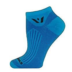 Swiftwick Aspire Compression Socks