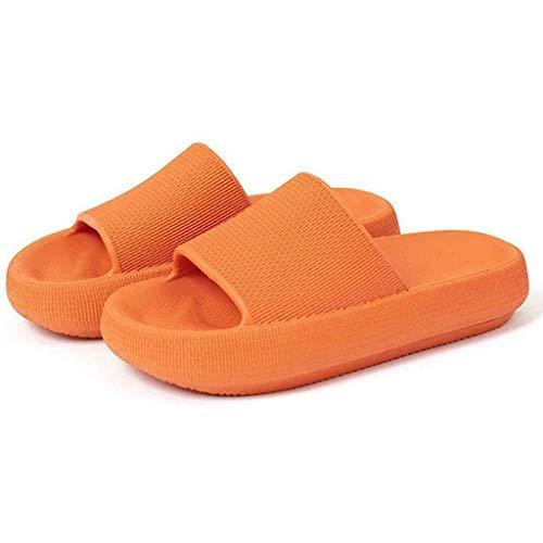 La Mejor Selección de Sandalias para Baño disponible en línea. 4