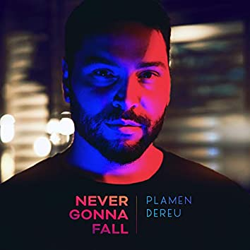Never Gonna Fall