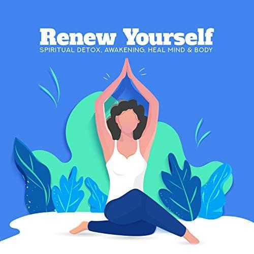 Healing Zen Meditation